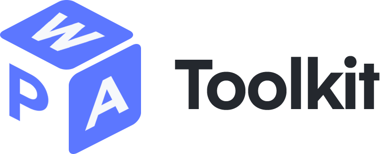 Toolkit for developers building progressive web apps